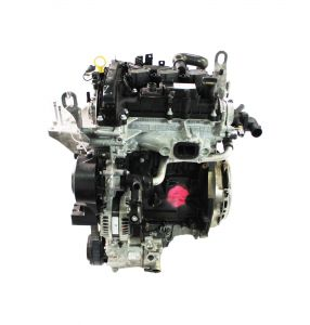 Moteur  Ford 1,1 Ti-VCT Essence XYJD FR318169