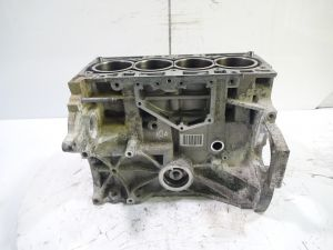 Bloc moteur  Ford 1,5 EcoBoost BNMA