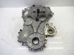 Couvercle de face  Ford 1,5 EcoBoost YZDA JX6G-6059-BB