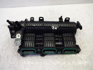 Collecteur d'admission  Ford 1,5 EcoBoost YZDA HX7G-9424-AA