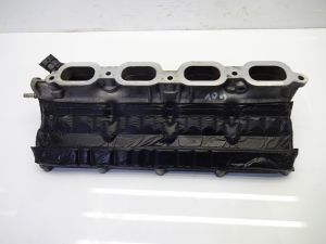 Collecteur d'admission  Land Rover 5,0 SCV8 V8 4x4 508CV 9W83-6F025-CA